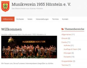 MV-Website2016